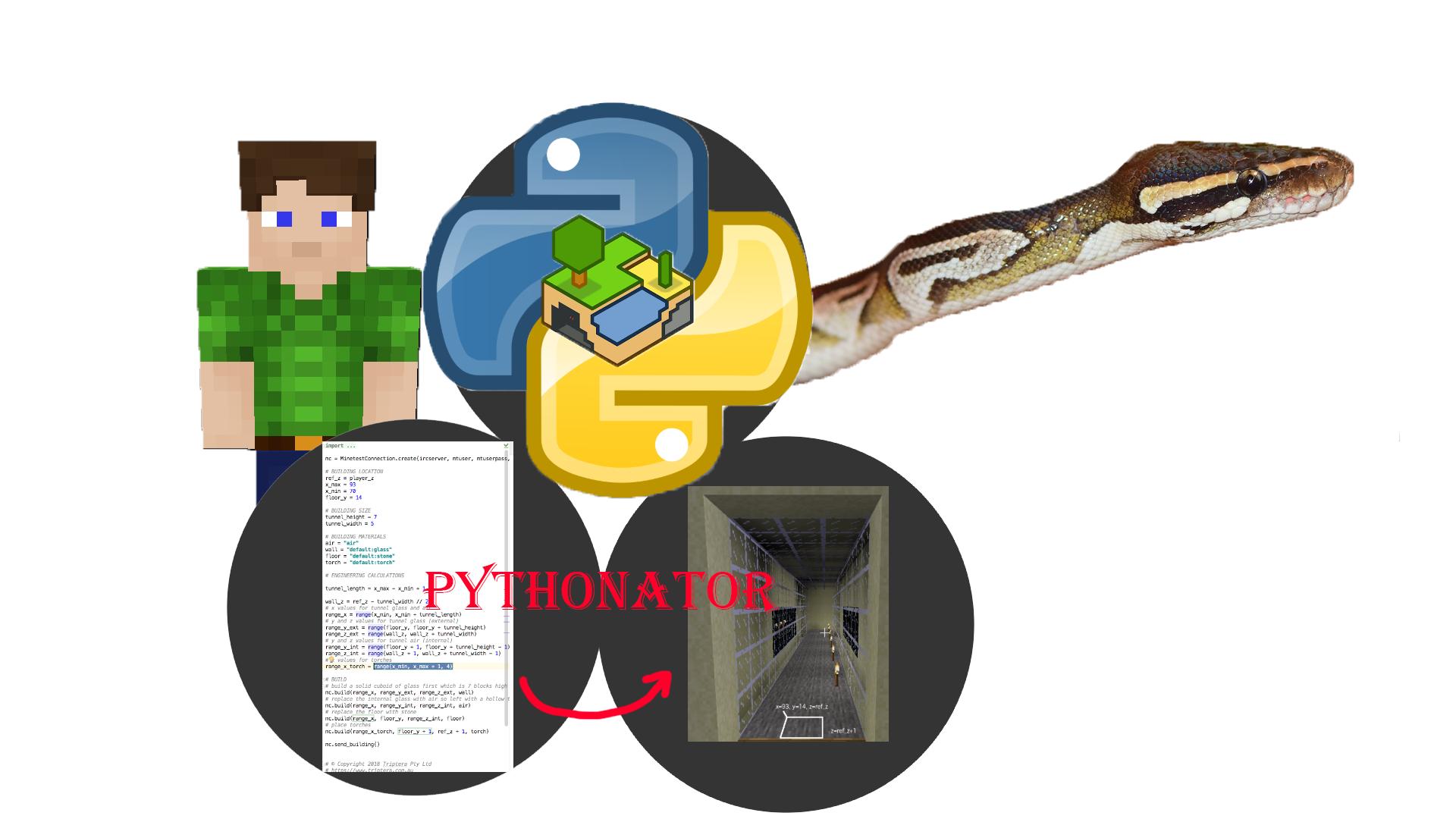 snake code game